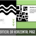 横スクロールさせたい時の簡単便利なjQueryプラグイン「Smooth Vertical or Horizontal Page Scrolling with jQuery」