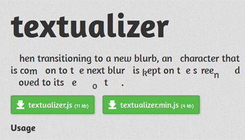 textualizer-top