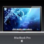 iPhone、iPadやMacなどのディスプレイを集めたPhotoshop(フォトショップ)端末ディスプレイPSD無料素材集