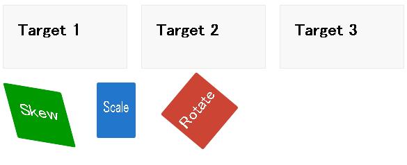 要素をズームさせるjQueryプラグイン「Zoom.js」