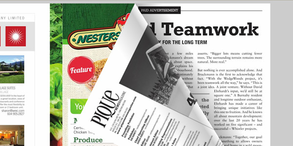ページをめくり効果が美しい。雑誌や本のようにページをめくれるjQueryプラグイン「turn.js」