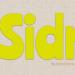 クリックすると横からメニューが現れるjQueryプラグイン『Sidr』